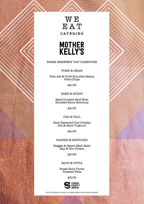 mother-kelllys-menu
